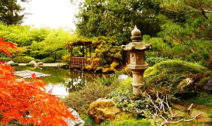 Hakone Estate & Gardens Credit Are You That Woman