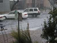 Bad_weather_904_3