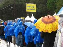Amgen_padadena_dont_rain_on_our_p_2