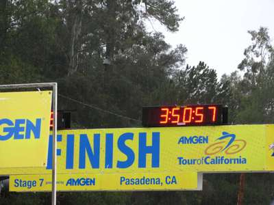 Amgen_pasadena_finish_time_credit_2