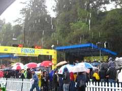 Amgen_pasadena_little_rain_didnt__2