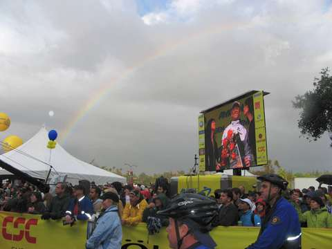 George_hincapie_over_the_rainbow__2