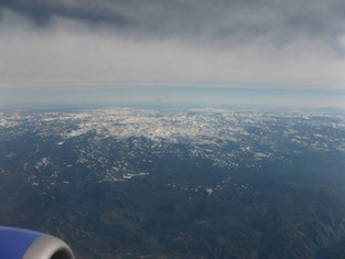 Southwest_flight_with_snowjpg