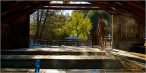 Willbur_hot_springs_pool_coutresy_2