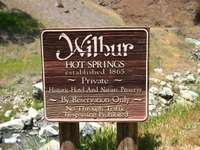 Wilbur_hot_springs_sign_3
